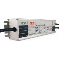 L.A.P. LED 400W