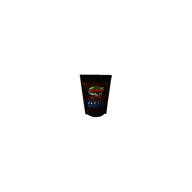 COLLAR AND CUFFS LONDON Paraguas Largos Estructura Reforzada con Fibra de Vidrio Mango De Madera Maciza Doble Toldo Ventilado Azul Marino A Prueba DE Viento Autom/ático Muy Fuerte