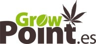 GrowPoint logo