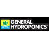 General Hydroponics - Terra aquatica