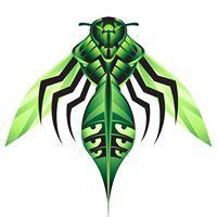 Green Hornet LED