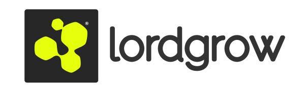Lordgrow