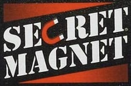 Secret Magnet