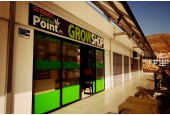 GrowPoint.es